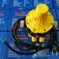 BIG SALE Otomatis Automatic Pressure Control Pompa Air Berkualitas