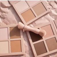 Kkw countur & highlight palette