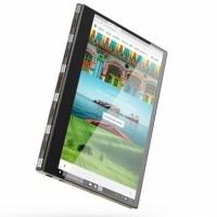 LAPTOP TOSHIBA laptop toshiba Promo harga toshiba Laptop Lenovo Yoga