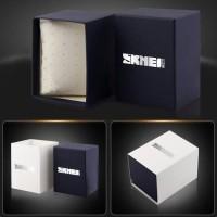 Box / Kotak Jam Tangan SKMEI Exclusive