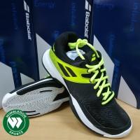 Sepatu BABOLAT PULSION AERO ALL COURT/ Sepatu Tenis Babolat Pulsion