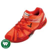 CLEARANCE! Sepatu Badminton Victor SH-A930 O / Sepatu Victor SHA 930 O