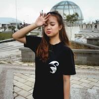 Culture Hero | Kaos Distro Keren Budaya Indonesia : Classic CH Logo
