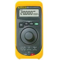 Fluke 707 Digital Loop Calibrator