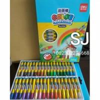 Crayon Deli 36w