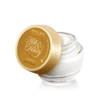 Milk & Honey Gold Nourishing Night Cream