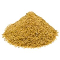 Golden Flaxseed Meal 1Kg (Flour, Powder)