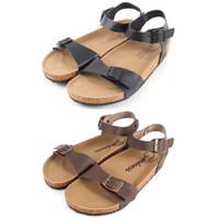 sandal sendal pria swallow eiger slop jepit wudhu gunung pria aw122