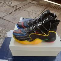 25c66e3a0 Jual Adidas Pharrell Murah - Harga Terbaru 2019