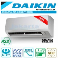 Info Ac Daikin 1 2 Pk Low Watt Katalog.or.id