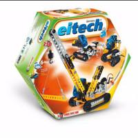 eitech beginner construction