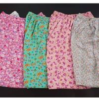 paket usaha celana pendek anne claire (hanya celana saja)