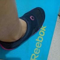 Sepatu Snorkeling Subea Aquashoes 100