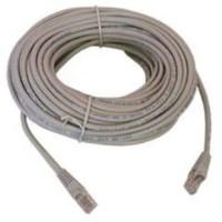 Kabel LAN BELDEN Cat5 ORI 5 Meter + RJ45 AMP ORI