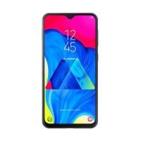 Samsung Galaxy M10 Smartphone 16GB/2GB - Ocean Blue [Garansi Resmi]