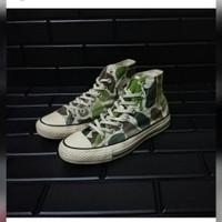 98bfef0847 Jual Sepatu Kets Army | Tokopedia