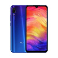 Xiaomi Redmi Note 7 TAM - 4GB - 64GB