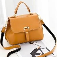 Tas Wanita Fashion Premium RED | BLACK | GRAY | GREEN | PINK | YELLOW