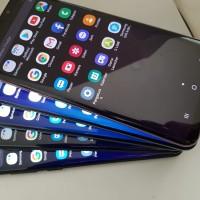 Samsung Galaxy S8 Handphone bekas (Grade B)