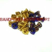 Baut Probolt Cakram- Dicbrake For Vario 125-Vario 150- PCX 150- Beat.