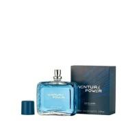Venture Power Eau De Parfum | Parfum Cowok