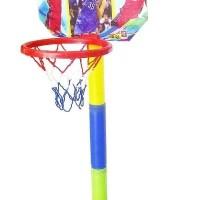 set ring basket anak