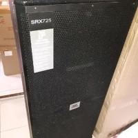 Harga gratis ongkir speaker passive jbl srx 725 doble woofer 15 inch usa | Pembandingharga.com