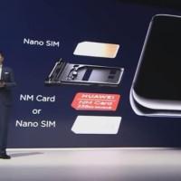 Best Seller 100% Original Huawei 128Gb Nm Nano Memory Card 128 Gb