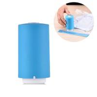 IPRee Mini USB Air Pump Electric Vacuum Pump Storage