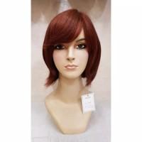 HUMAN HAIR ASLI MAROON 5017 MF