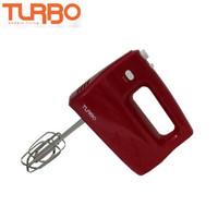 TURBO Hand Mixer EHM 9000 EHM-9000 EHM9000