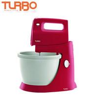 TURBO Stand Mixer EHM 9090 EHM-9090 EHM9090
