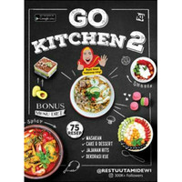 Go Kitchen 2