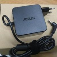 charger laptop asus original A455L