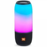 Speaker JBL Q690