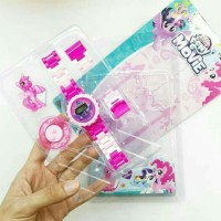 jam tangan mainan anak ninjago robot lego murah meriah multifungsi