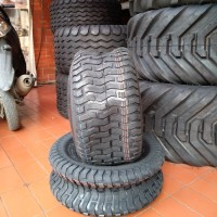 Ban Luar ATV / Mobil Golf ukuran 18x8.50-8 Merk Deli Tire