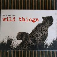 Wild Things by Britta Jaschinski