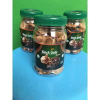 Black Garlic (Bawang Hitam Ajaib 100 grm)