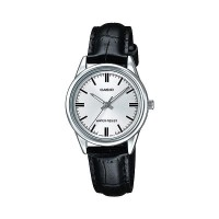 Jam Tangan Wanita Casio LTP-V005L-7A