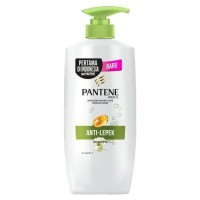 Shampo Pantene anti lepek 480ml