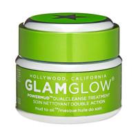 GLAMGLOW POWERMUD 15gr - NO BOX