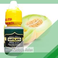 Essen Katilayu Melon Isi 10ML