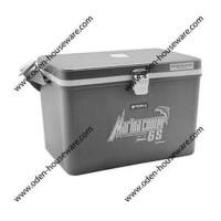 LN085 Cool Box Marina Cooler 6s 5.5lt I-15 Lion Star