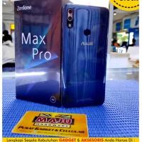 ASUS MAX PRO M2 RAM 6 ROM 64