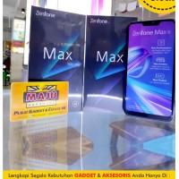 ASUS MAX M2 RAM 3 ROM 32