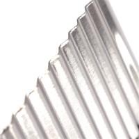 GOOD QUALITY Dijual Alat Masak Dapur Stainless Steel Buah Sayuran