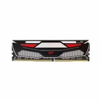 RAM Silicon Power DDR4 8GB Kit Garansi Lifetime Semarang