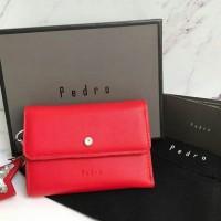 Dompet wanita exclusive Pedro