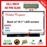 LCD LED 10 inch Laptop Lenovo IdeaPad S110 S10-3 S110 U160 S100 E10-30